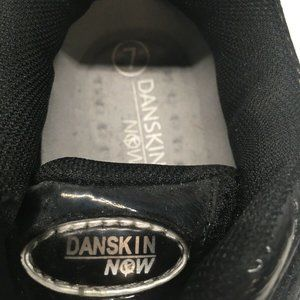 Danskin Shoes - Danskin Womens I-Net Technology Shape Up Sneakers
